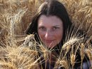 Galina Rosca фото #14