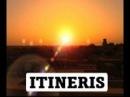Documentaire Reportage ITINERIS Saransk Fédération de Russie