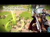 Age of Empires: World Domination - Preview