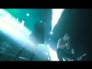 Концерт в Arbat Hall | Дана Соколова feat. Скруджи — Индиго