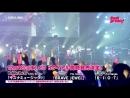[BanG Dream! 5th☆LIVE] Poppin' Party – CiRCLING