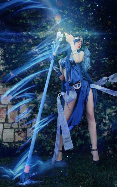 Hyperdimension Neptunia Re;Birth2: Sisters
