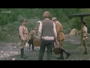 Vlc chast 09 2018 10 01 01 Film made in Soviet Union USSR HD Makar Sledopyt texf scscscrp