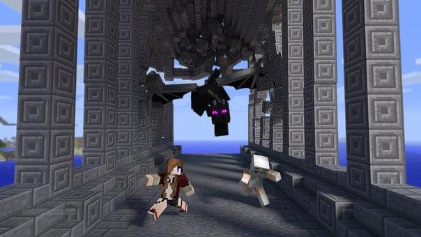 Скины по никам для девочек в minecraft