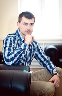 Александр Лимонов, 10 сентября 1987, Тюмень, id185254830