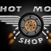 Мотосервис. Ремонт мотоциклов. Хотмотосервис.