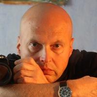 Олег Малков