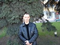 Сергей Чернышов, 24 апреля 1975, Гомель, id184201265