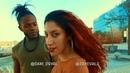 Angelo King Banana ft Kalibwoy Poke Prod by Dj Wef Karyo Dancehall Funk Dani Hazan Jay C