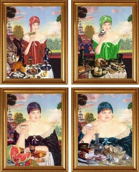 Отзыв о картине, бесплатные фото, обои ...: pictures11.ru/otzyv-o-kartine.html