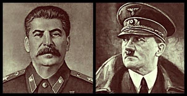 minet-ideolog-azerbaydzhanskiy