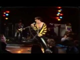 J. Geils Band - Come back 1980