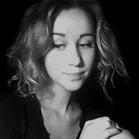 Valeria Tolkacheva