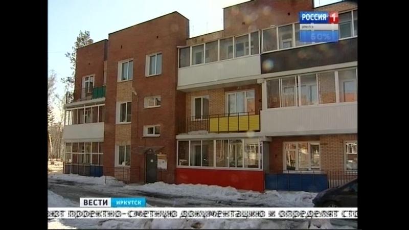 Иркутск поплыл. Оттепели не выдержали сотни домов — жильцов верхних этажей затопило