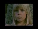 Белый камень Den Vita Stenen 1973 Швеция 3 серия из 13