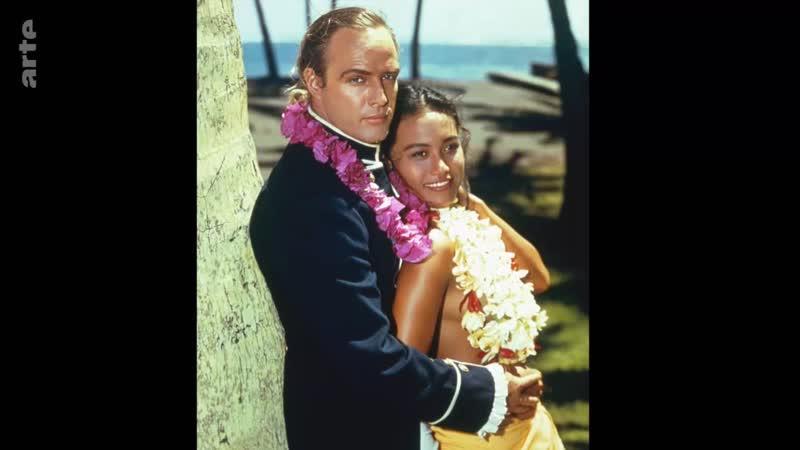 Hawaï et sa vague pop ARTE