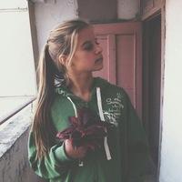 Ангелина Гурьева фото