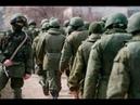 """""""Путін використовує всі засоби!"""" Генерал назвав найбільшу загрозу для України"""