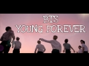 BTS - Epilogue Young Forever RUS SUB рус. саб