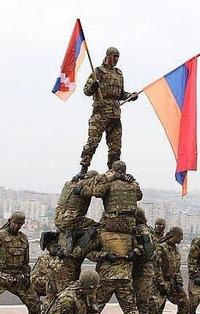 Gor Harutyunyan, 13 января 1993, Курган, id219894068