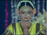 Karthika Pournami Songs - Natanalu Chaalincharaa Song - Sobhan Babu, Bhanupriya, Radhika