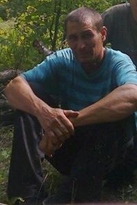 Салават Сайфутдинов, 24 июня 1966, Называевск, id215441647