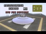 Разрушитель мифов GTA San Andreas #11 (НЛО.Подтверждение)