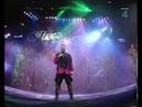 М. Шуфутинский - Марина (Песня '94)