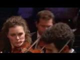 Людвиг ван Бетховен Симфония №4 (1806)