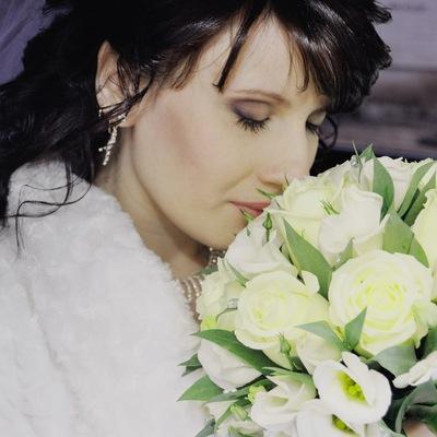 Наталья Аширкаева, 21 октября 1988, Киров, id35208065