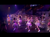 AKB48 - Only Today @ Request Hour Setlist Best 200 2014