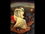 Erik Satie (1866-1925) - Gymnop