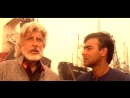 ДИВЕРСАНТ 1999 Hindustan Ki Kasam Амитабх Баччан Аджай Девган Сушмита Сен Маниша Койрала Фарида Джалал