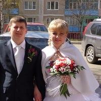 Татьяна Зданович