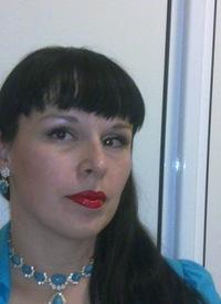 Анжелика Королёва, 4 июня , Белая Церковь, id145701029