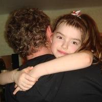 Sergey Kalugin, 6 марта , Красноярск, id62281676