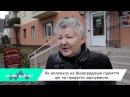 Мешканці м.Виноградова висловили свою думку про підняття цін на харчові продукти