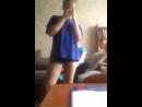 Мария Хомякова - Live
