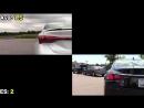 Best Toyota Luxury Sedan -- 2019 Lexus ES 350 vs. 2019 Toyota Avalon Comparison