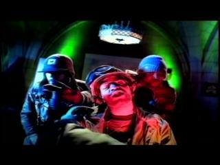 Gza — shadowboxin' / 4th chamber (feat. method man, rza, ghostface killah & killah priest)