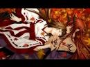 [Sonnie] _ [Tori no Yume] - Takanaru (Hiiro no Kakera ¦ OST)