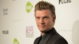 Nick Carter Tears Up Talking About Family on 'Boy Band' I Understand Having a 'Hard Upbringing' - YouTube