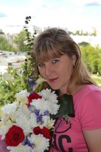 Ирина Синельникова, 5 января , Кингисепп, id18909342