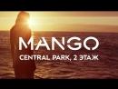 Mango 50