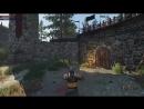 Mount Blade II_ Bannerlord - Gamescom 2018 Campaign Teaser