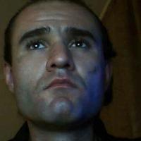 Igor Stcherbina, 2 сентября 1984, Полтава, id217904290