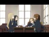 Разговор  [720p] (Ru.Comix 2)