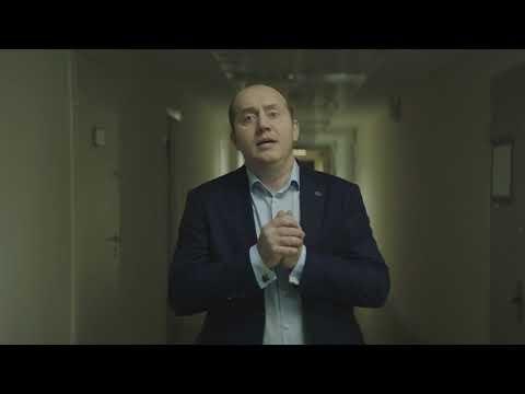 Сергей Бурунов ЖЕСТКО разнес российское ТВ Внимание 18