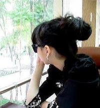 Feruza Abdullayeva, 21 июня 1993, Керчь, id197133582
