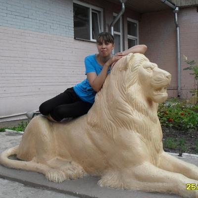 Настя Амирова, 20 июня 1999, Таксимо, id225566643